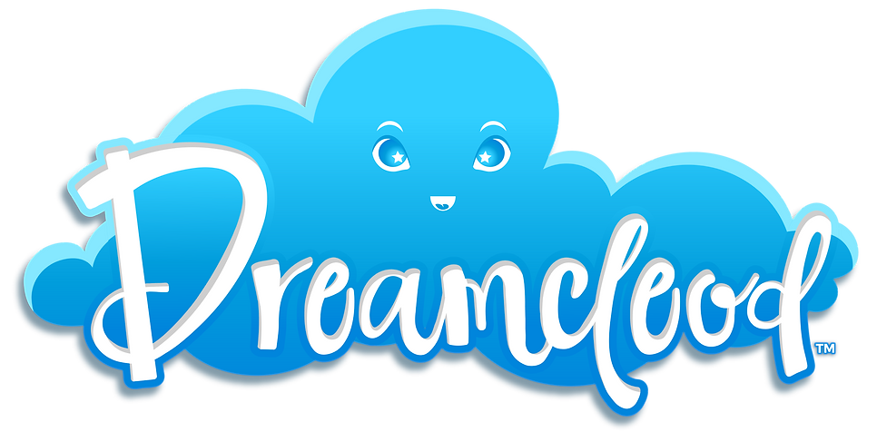DREAMCLEOD-LOGO-01.png