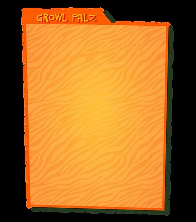 GROWL PALZ (ZAR)-01.png