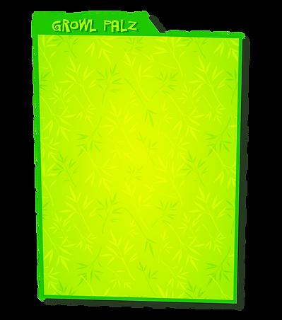 GROWL PALZ (PING)-01.png