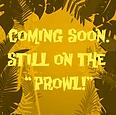 Bio_Coming_Soon (YELLOW)-01.png