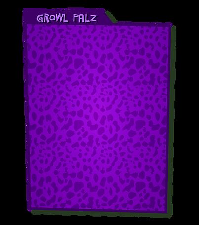 GROWL PALZ (CHAZELLE)-01.png