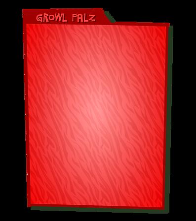 GROWL PALZ (TAJAH)-01.png