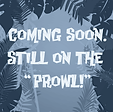 Bio_Coming_Soon (WHITE BLUE)-01.png