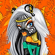 Bio_Zarri_Image.png