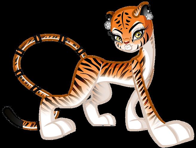 Tajah Tiger-01.png