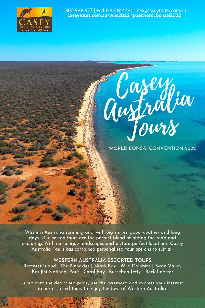 Casey Tours - World Bonsai Convention Flyer 2022.png