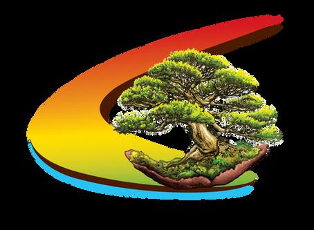 World Bonsai Convention 2021