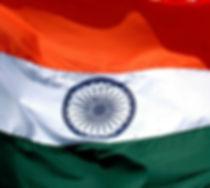 Indian Flag Photos-03.jpg