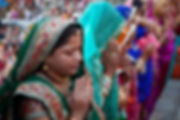 faith-gangaur-prayer_in_hinduism-worship