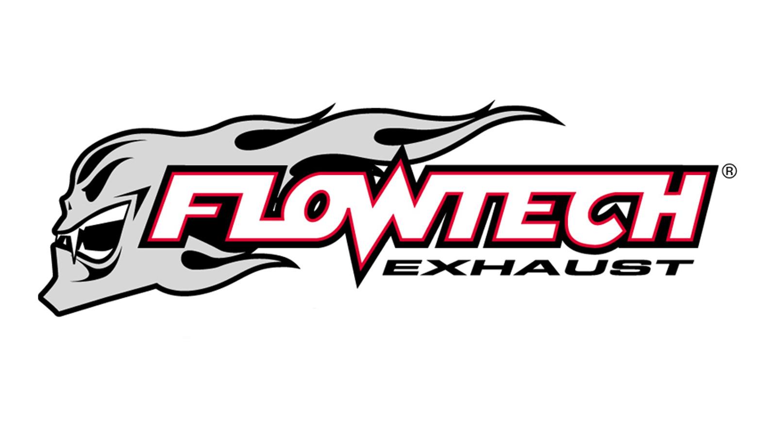 flowtech.jpg