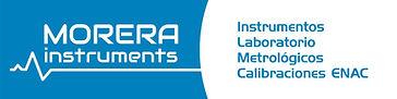 20191222 Linkedin Morera Instruments_158