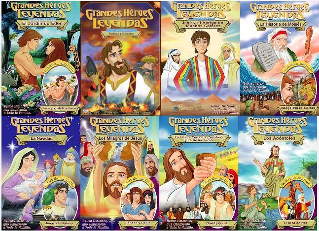 grandes-heroes-y-leyendas-de-la-biblia-serie-completa