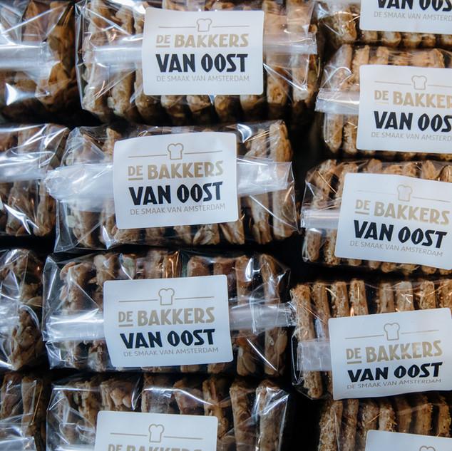 Bakkers_van_Oost0843.JPG