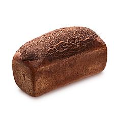 Volkoren tijgerbrood