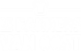 Logo_BvO_Transparant_GeheelWit_4x.png