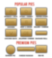 NEW PIE ICONS_web.png