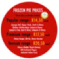 web prices sticker_2.png