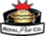 Royal Pie Co logo no slogan.png