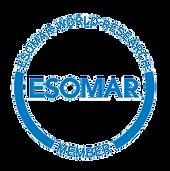 ESOMAR-logo-298x300.png