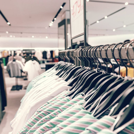 Increasing turnover rate in Retail stores with Neuromarketing