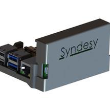 SynTECH-CR01