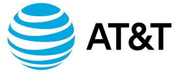 AT&T Certification SynTRAC-PL1-202
