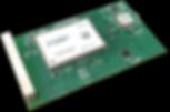4G LTE NB1 Development Board