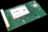 LTE Cat 1 Development Board