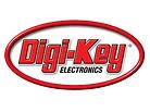 digikey logo2.png