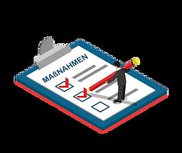 Die 10 wichtigsten Maßnahmen bei einem Arbeitsunfall | Navigation Navigator