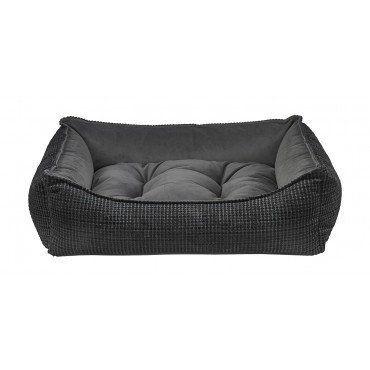 Iron Mountain Scoop Bed