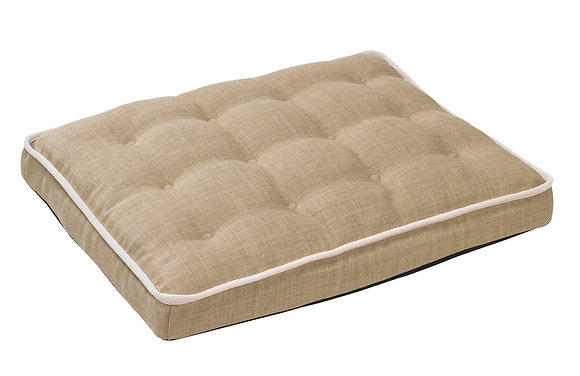 Flax Linen  Pad