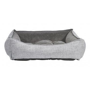 Allumina Scoop bed