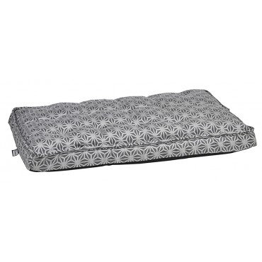 Mercury Mattress Pad