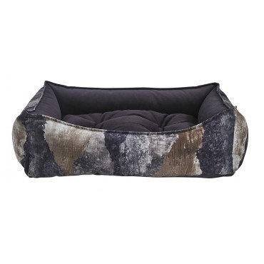 Sonoma Scoop Bed