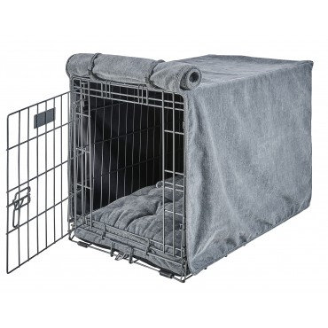 Mineral Crate Cover