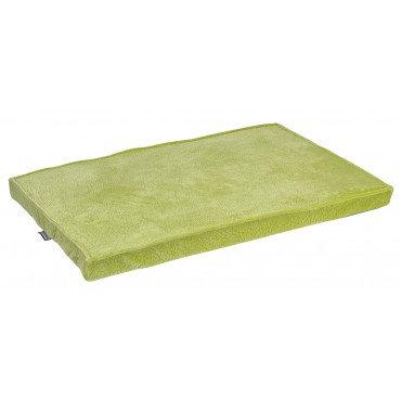 Key Lime Pad
