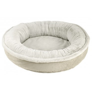 Ringo Bed Cloud