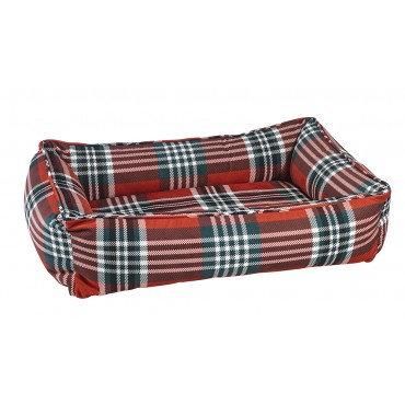 Royal Troon Tartan Urban Lounger