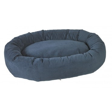 Roll-O Bed Navy