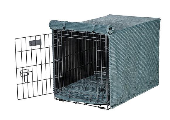 Blue Bayou Crate Cover
