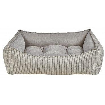 Augusta Scoop Bed
