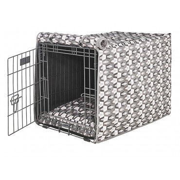 Venus Crate Cover