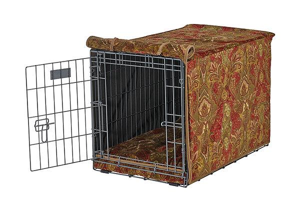 Duke Crate Cover
