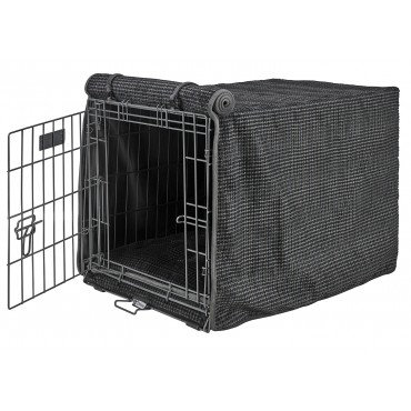 Iron Mountain Crate Cover