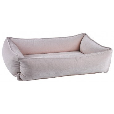 Blush Urban Lounger