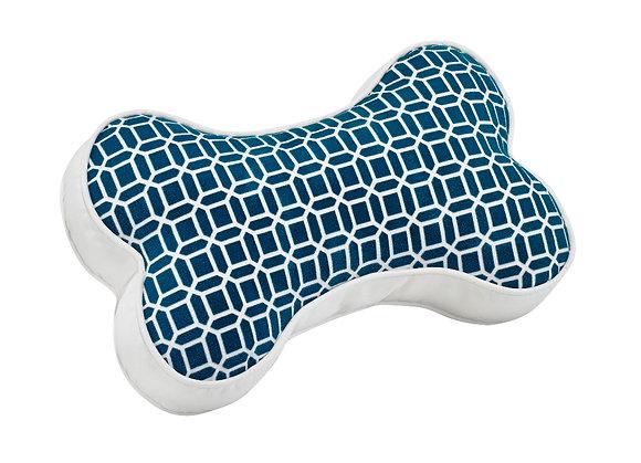 Atlantis Pillow
