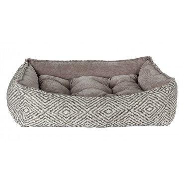 Diamond Back Scoop bed