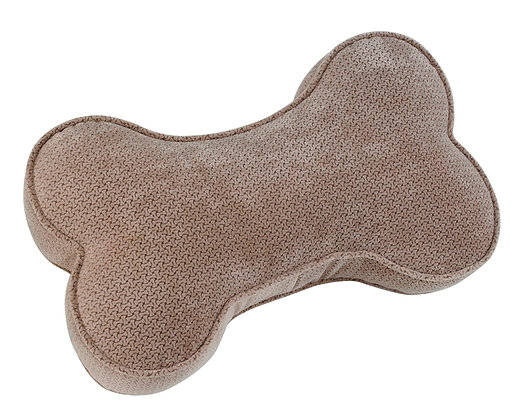 Cappucino Treats Pillow