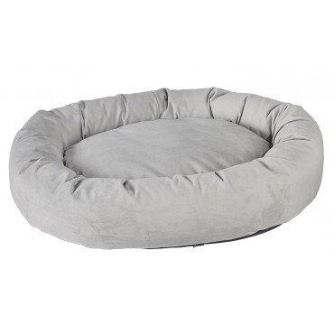 Roll-O Bed Granite